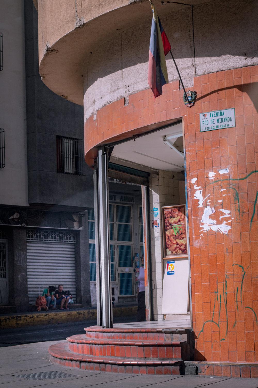 Caracas_24.jpg