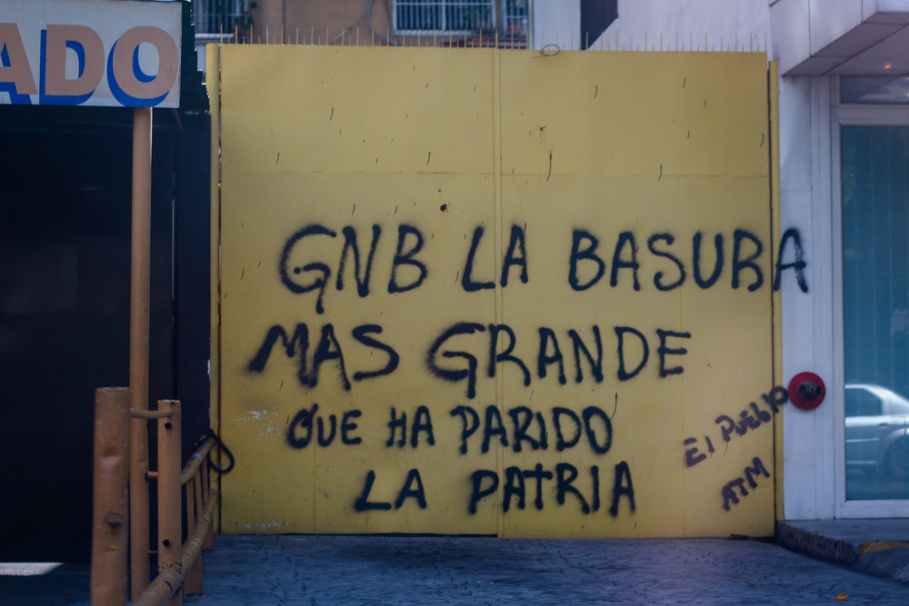 Caracas_27.jpg