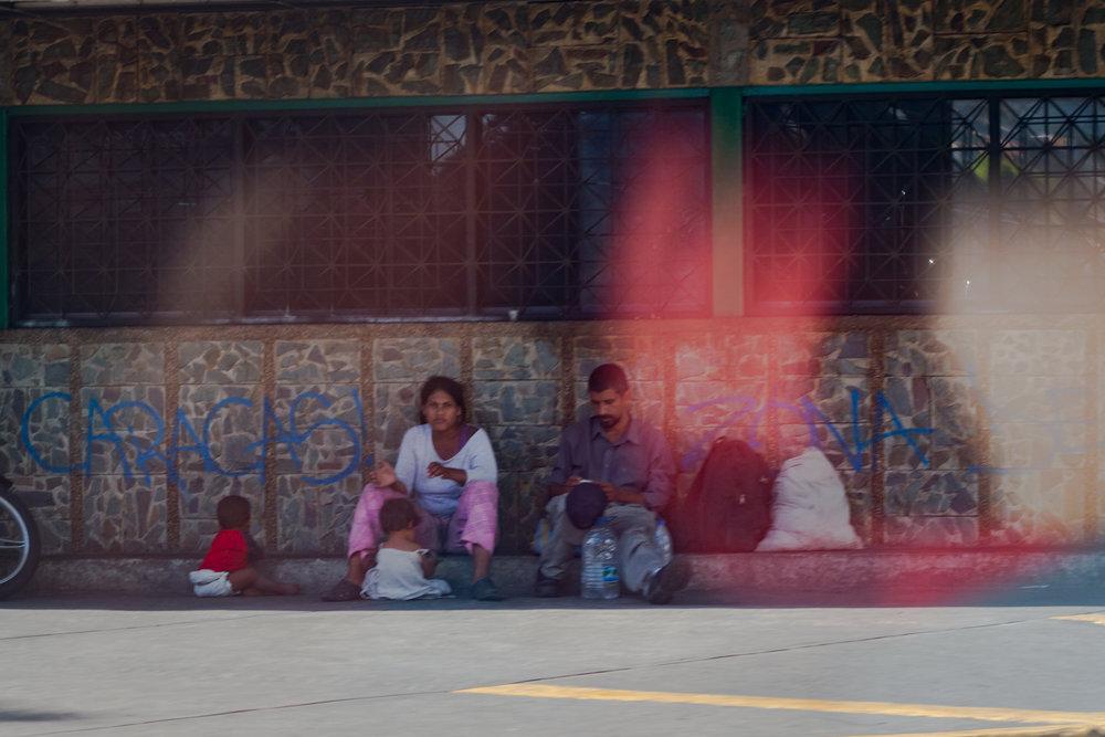 Caracas_29.jpg