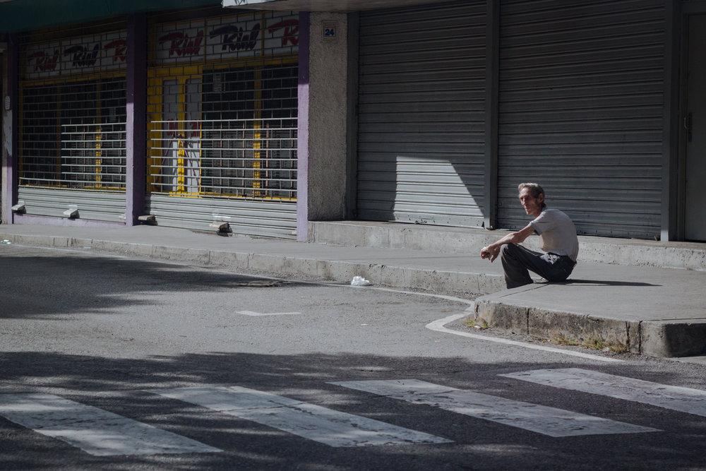 Caracas_28.jpg
