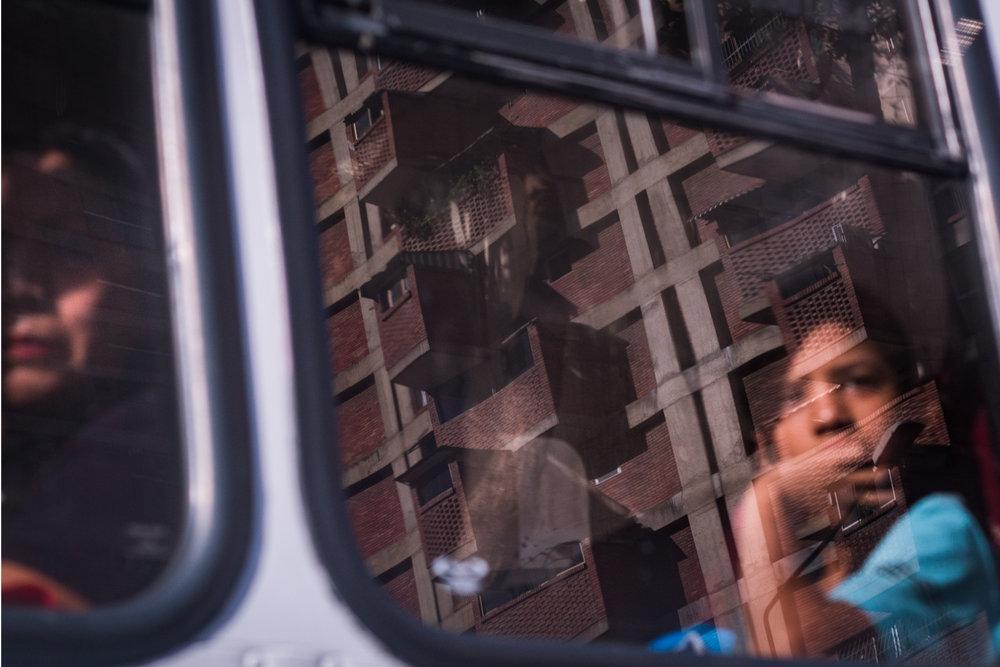 Caracas_31.jpg