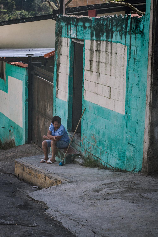 Caracas_30.jpg