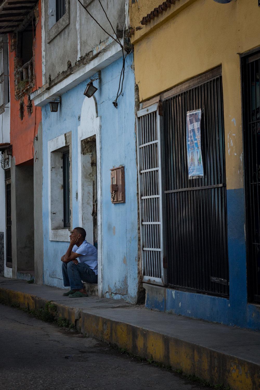 Caracas_32.jpg