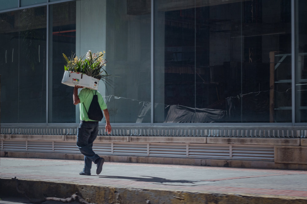 Caracas_34.jpg