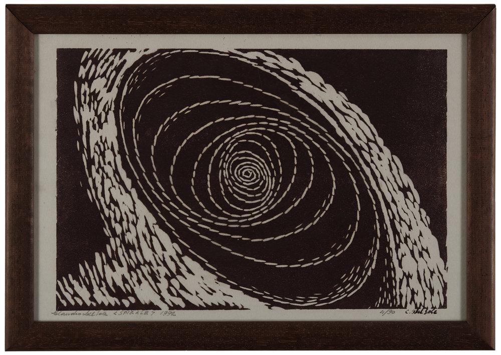 Spirale 7_Claudio-Del-Sole.jpg