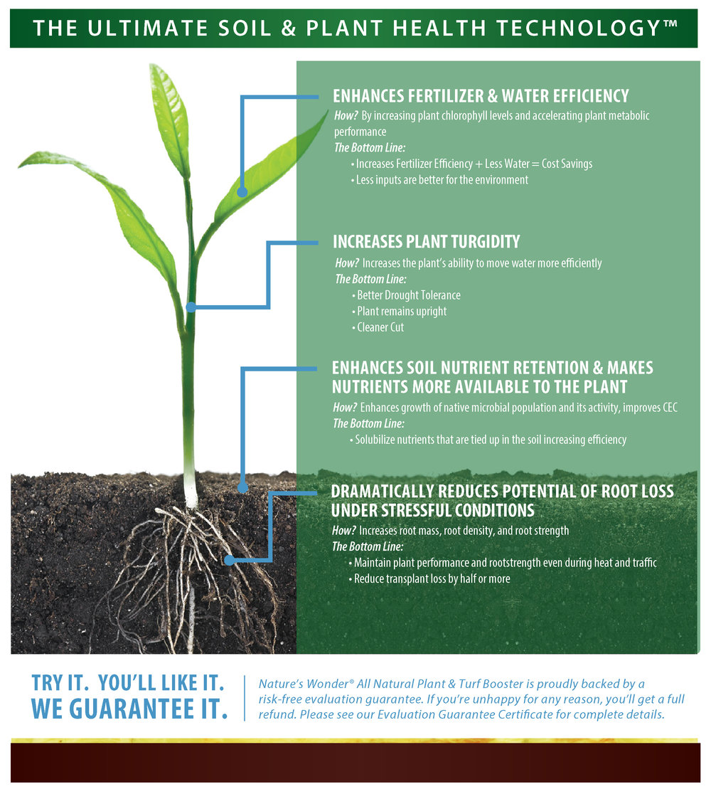 NWPTB_Ultimate Soil and Plant Health Technology_plant breakdown.jpg