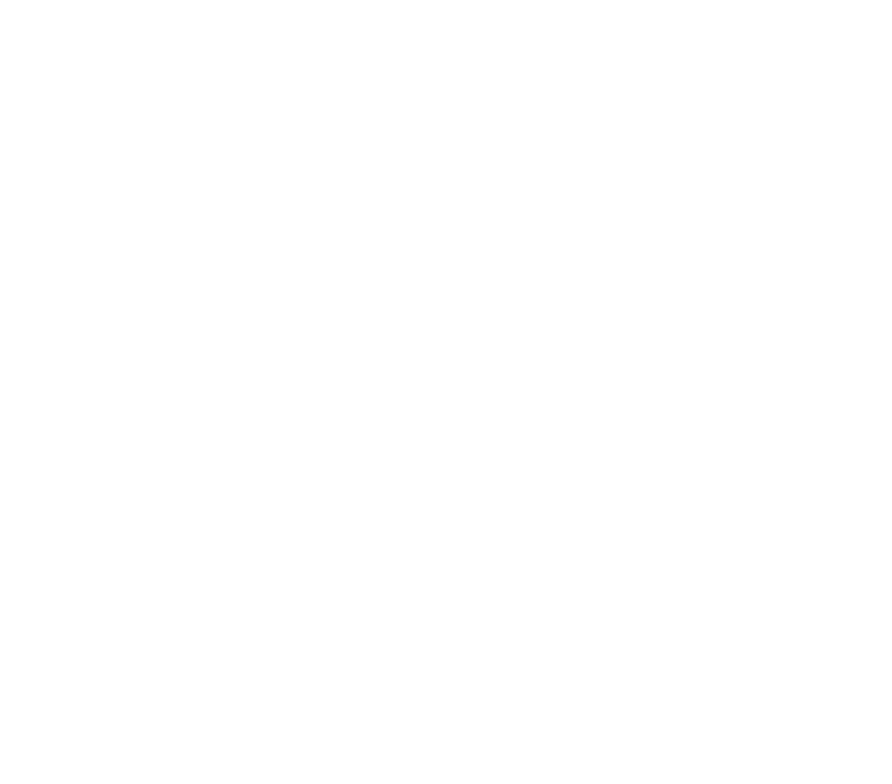 nongmo.png