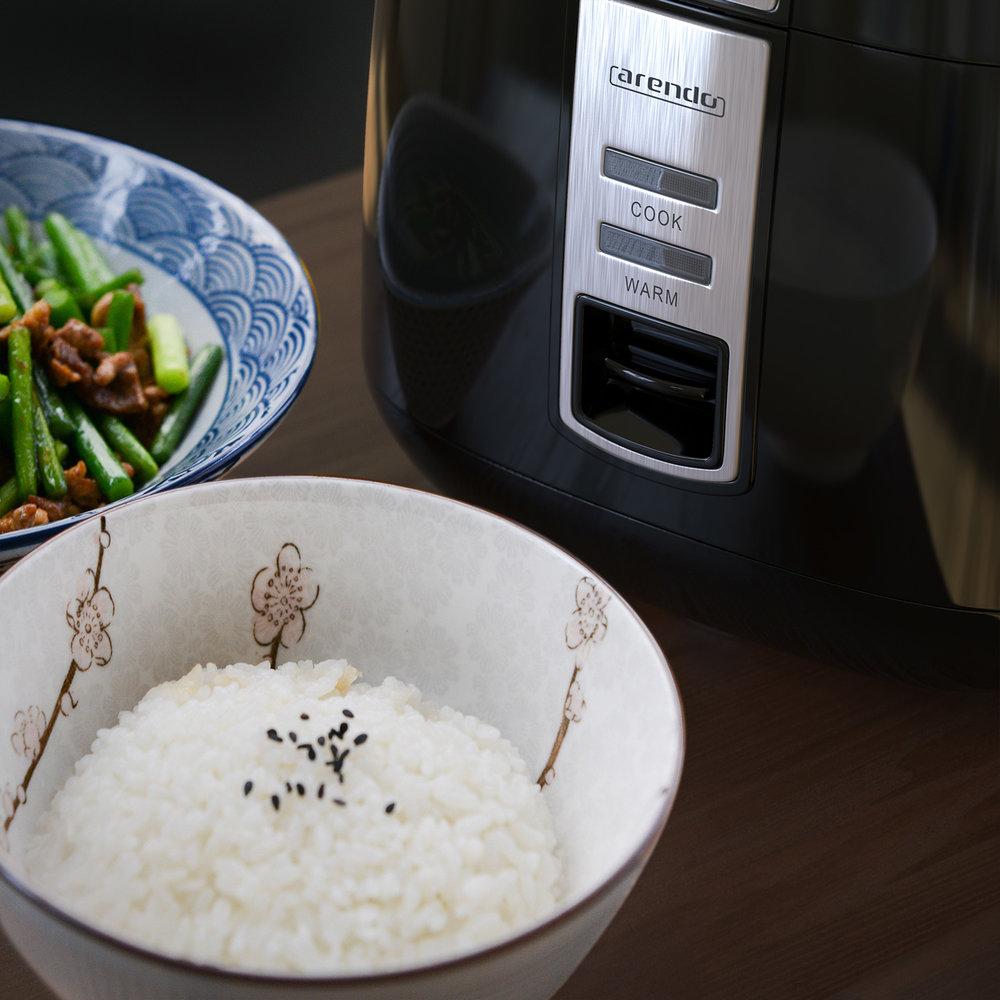 302529-Reiskocher-Anwendung-Reis.jpg