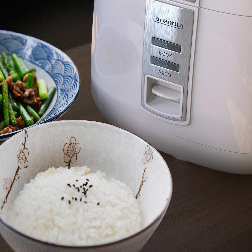 302734-Reiskocher-Anwendung-Reis.jpg