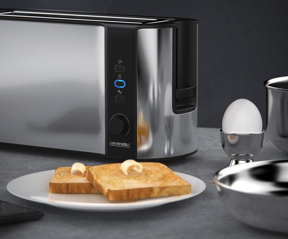 303089_Toaster_Frukost_Anwendung.jpg