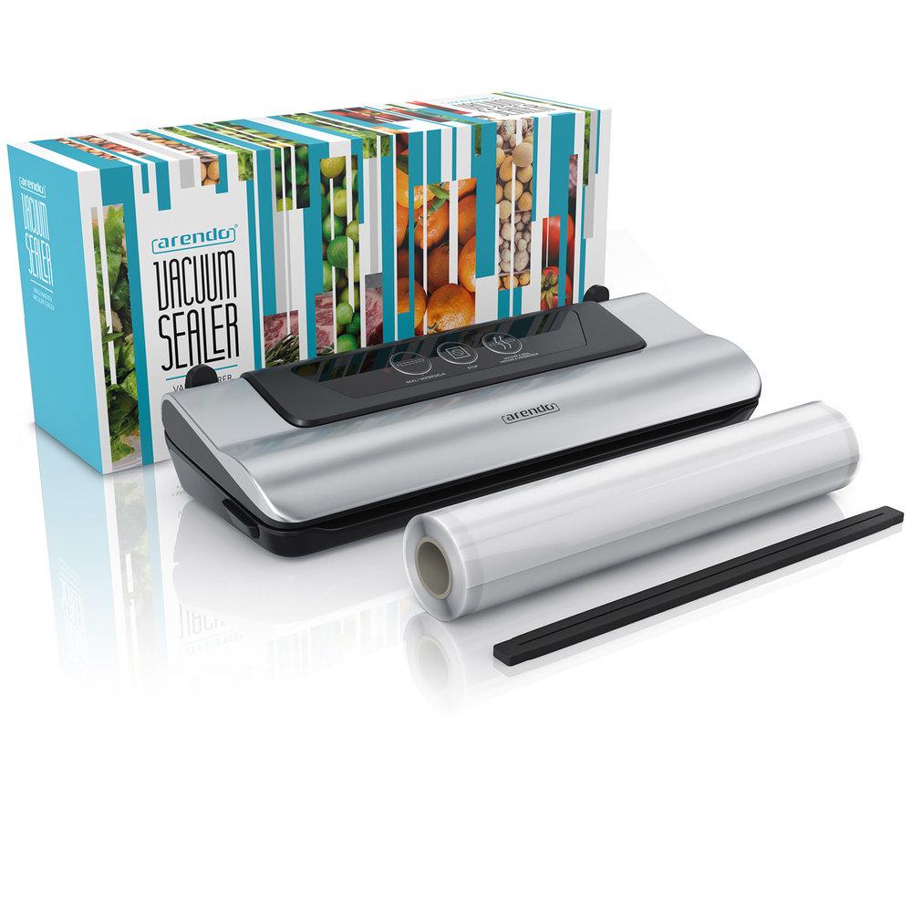 303059-Vakuumierer-Packshot.jpg
