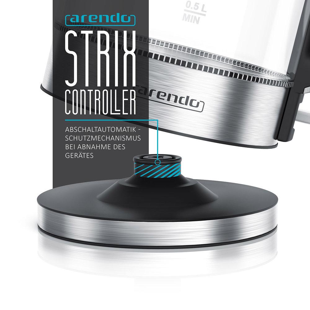 303076-solid-wasserkocher-strix-controller.jpg