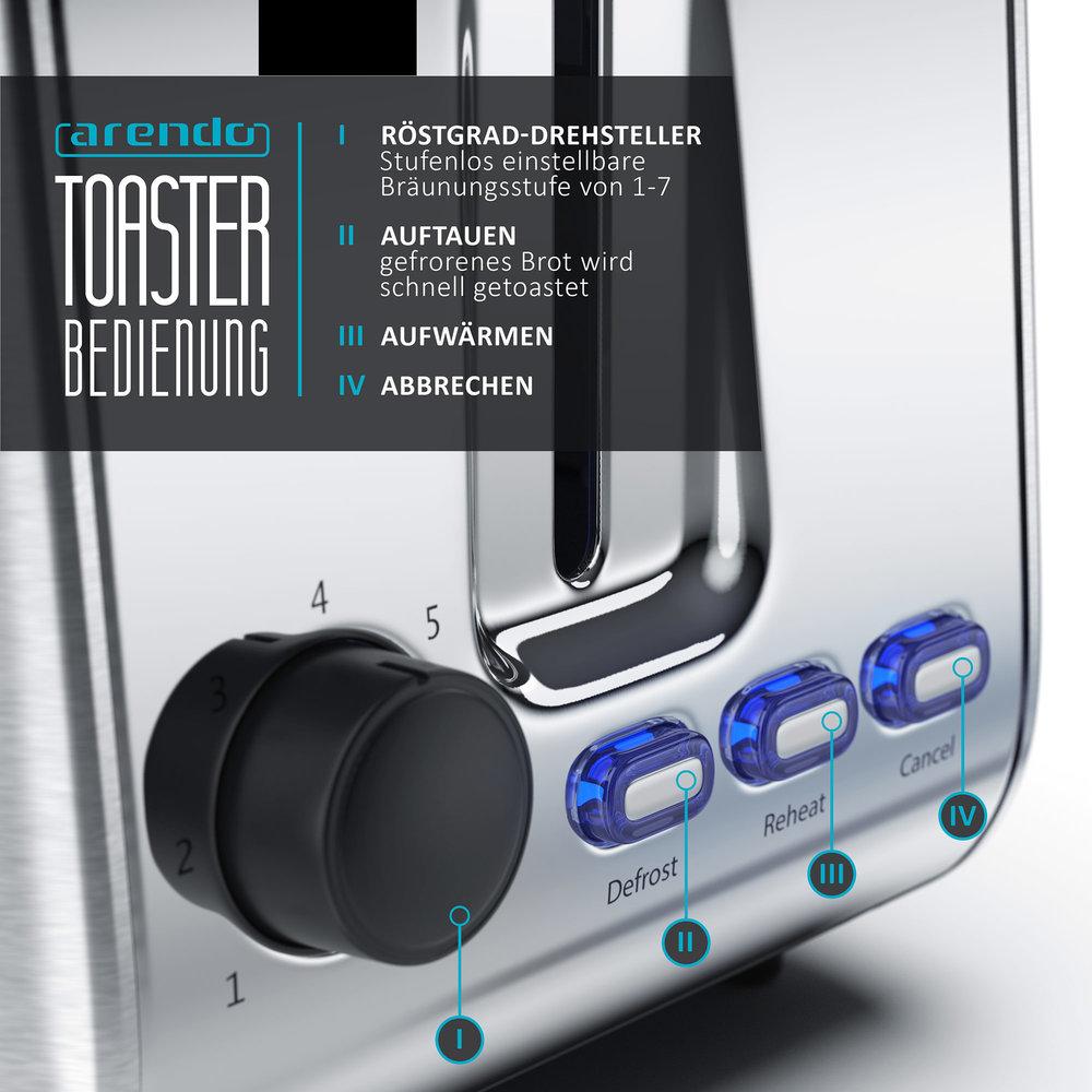 303233_Toaster_Edelstahl_Buttons_grafik.jpg