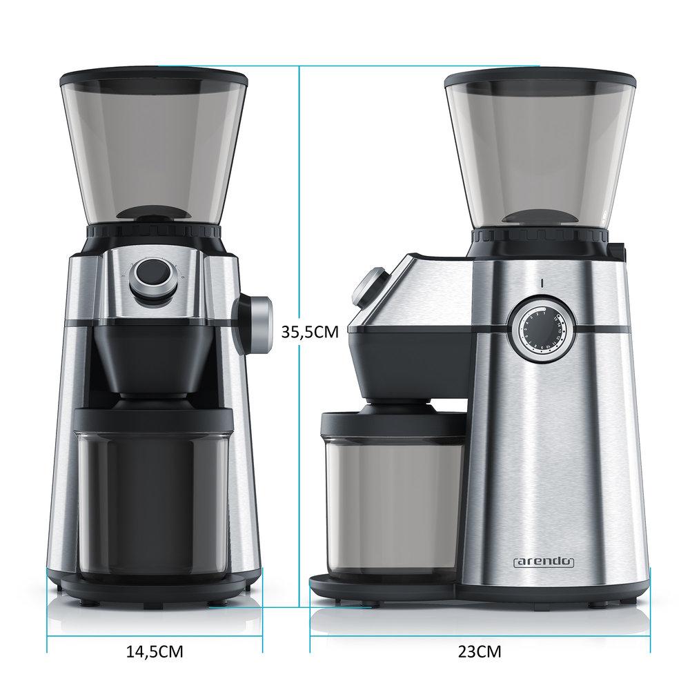 303236_Kaffeemuehle_Masse_grafik.jpg