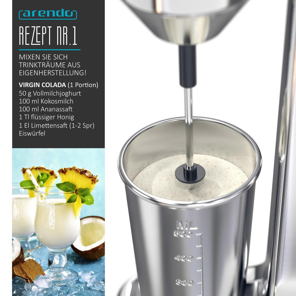 303307_Drink-Mixer_anwendung.jpg