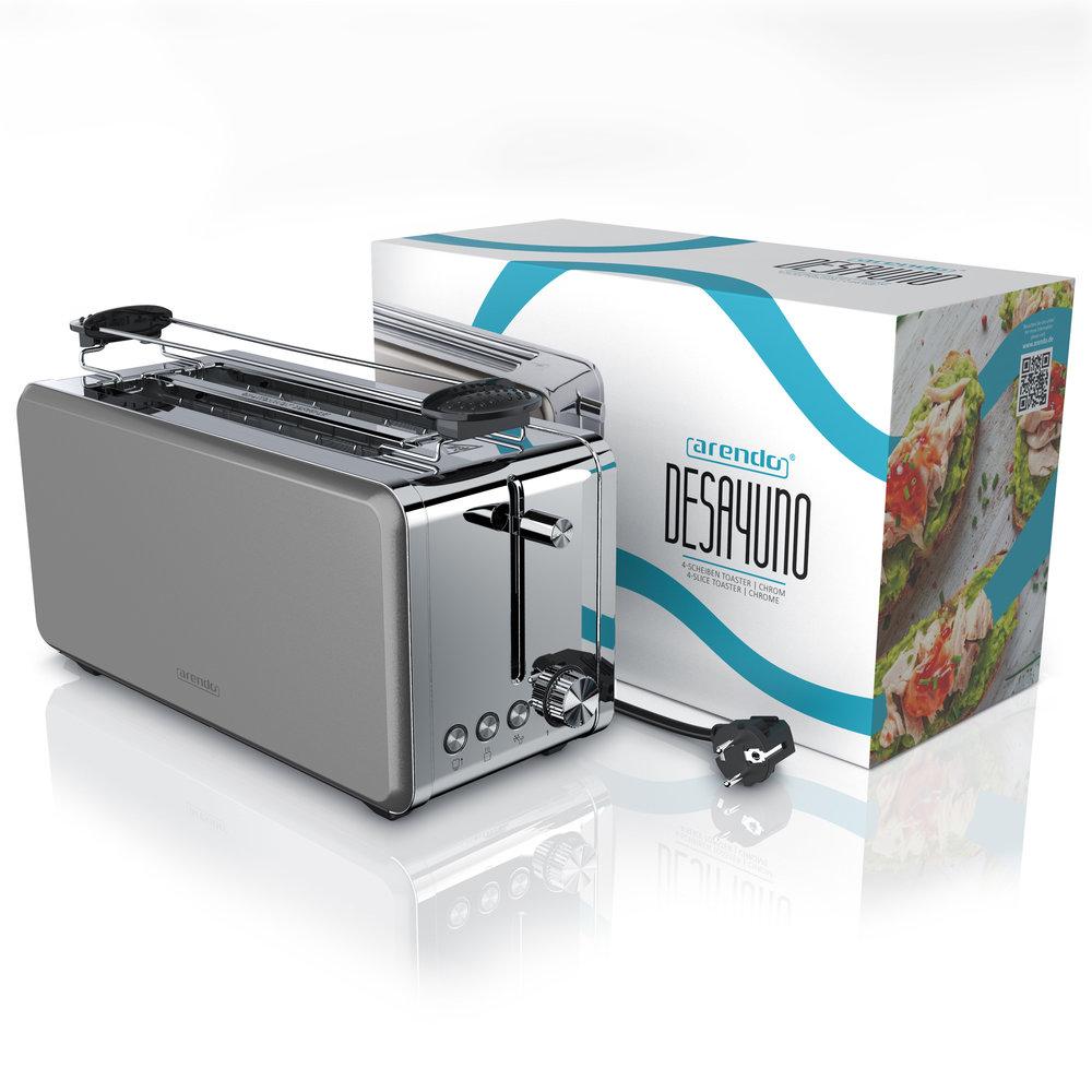 303263_toaster_box.jpg