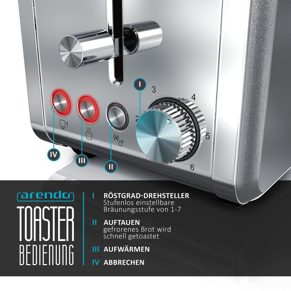 303263_toaster_schalter_grafik.jpg