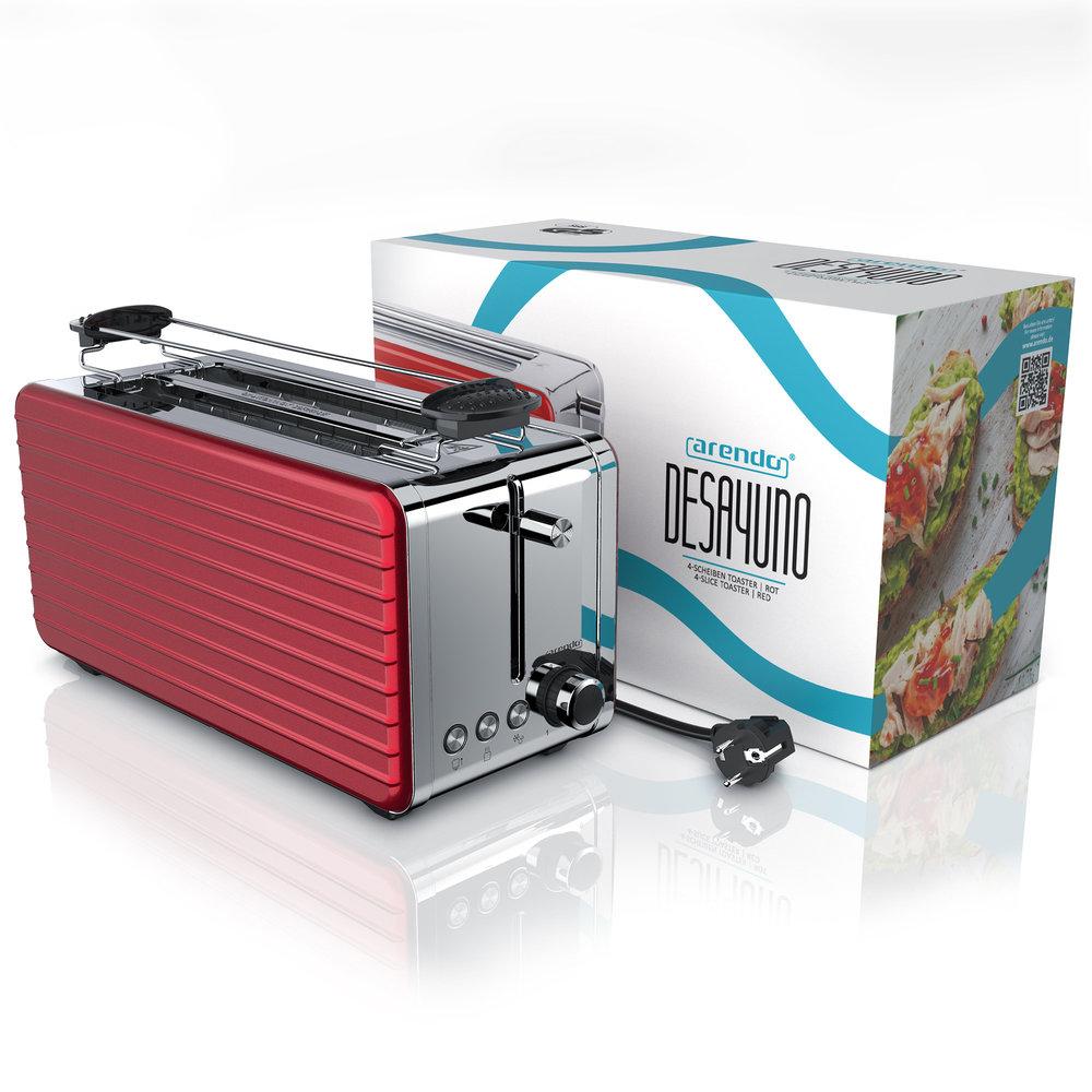 303264_toaster_box.jpg
