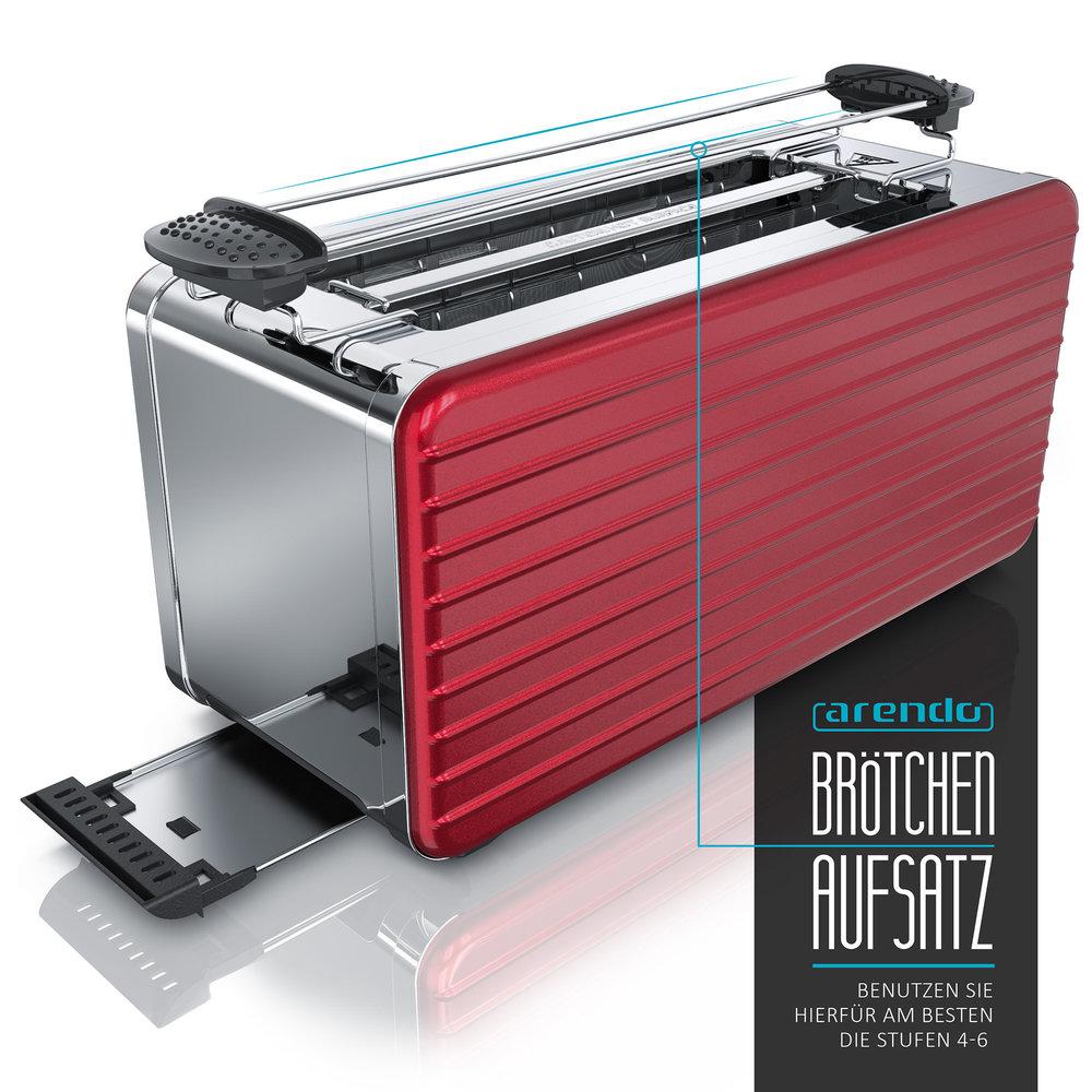 303264_toaster_C_grafik.jpg