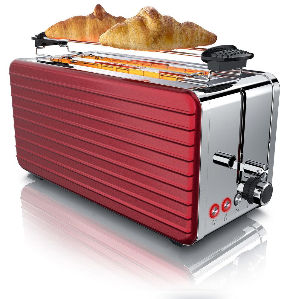 303264_toaster_croissant.jpg