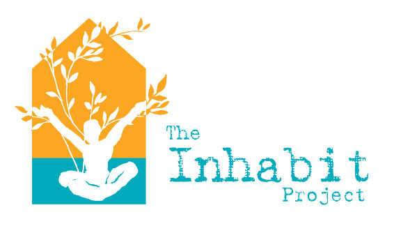 The Inhabit Project