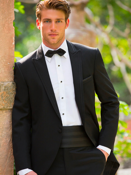 Tuxedos at the Country Bride and Gent.jpg