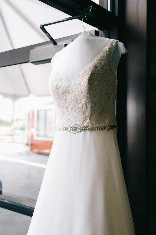 arditakola-wedding-sarah&will-print-3.jpg