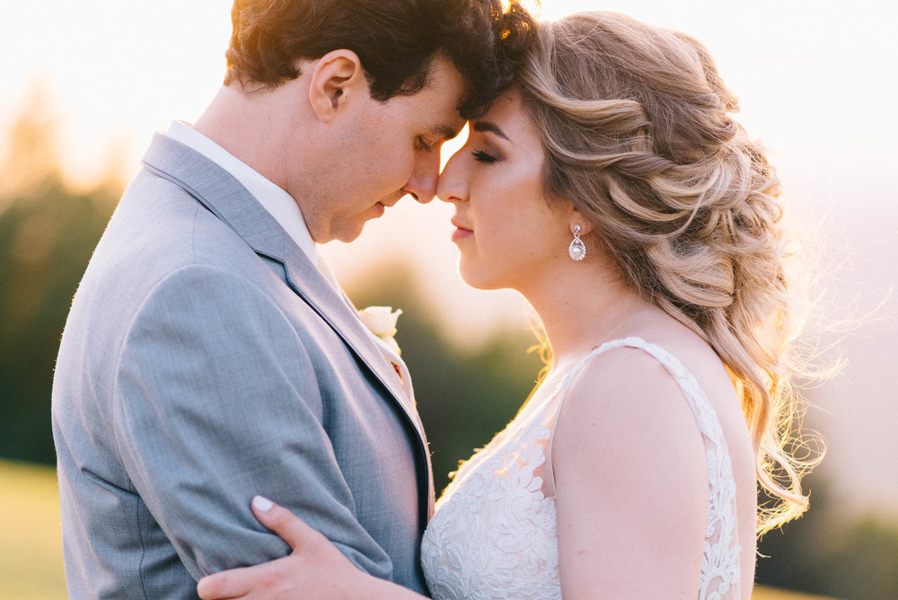 arditakola-wedding-sarah&will-print-863.jpg