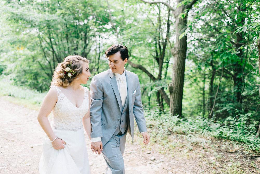 arditakola-wedding-sarah&will-print-230.jpg