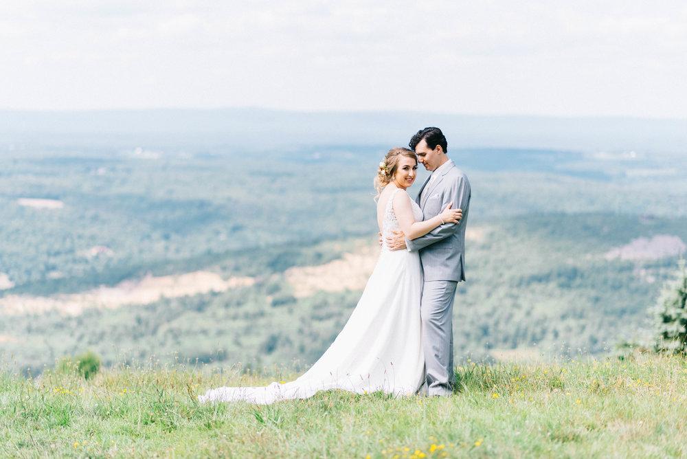 arditakola-wedding-sarah&will-print-179.jpg