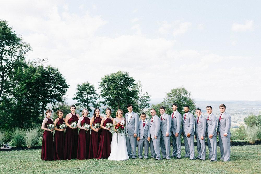 arditakola-wedding-sarah&will-print-323.jpg