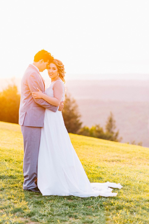 arditakola-wedding-sarah&will-print-871.jpg