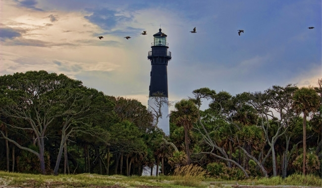 hunting-island-lighthouse-sc1.jpg