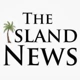 the island news.jpg