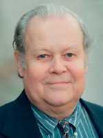 Charles E Fraser.jpg