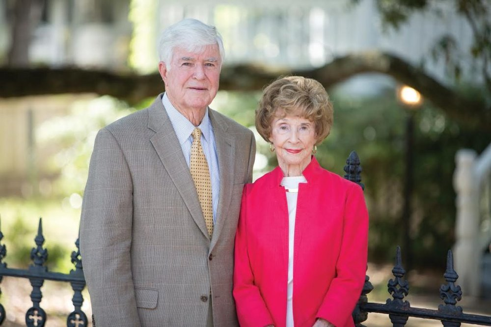 Richard & Joyce Gray.jpg