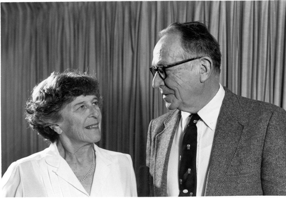 Harriet & Herbert Keyserling.jpg