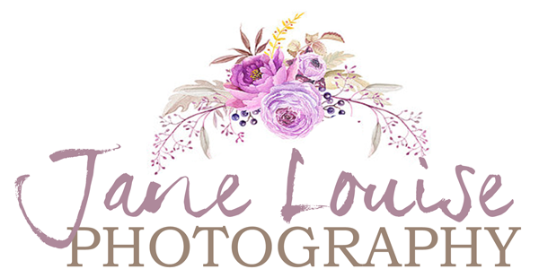 Jane Louise Photography