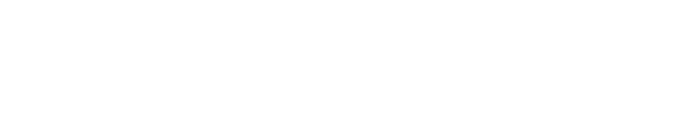 dancing sasquatch.png