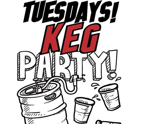 keg party image web.jpg
