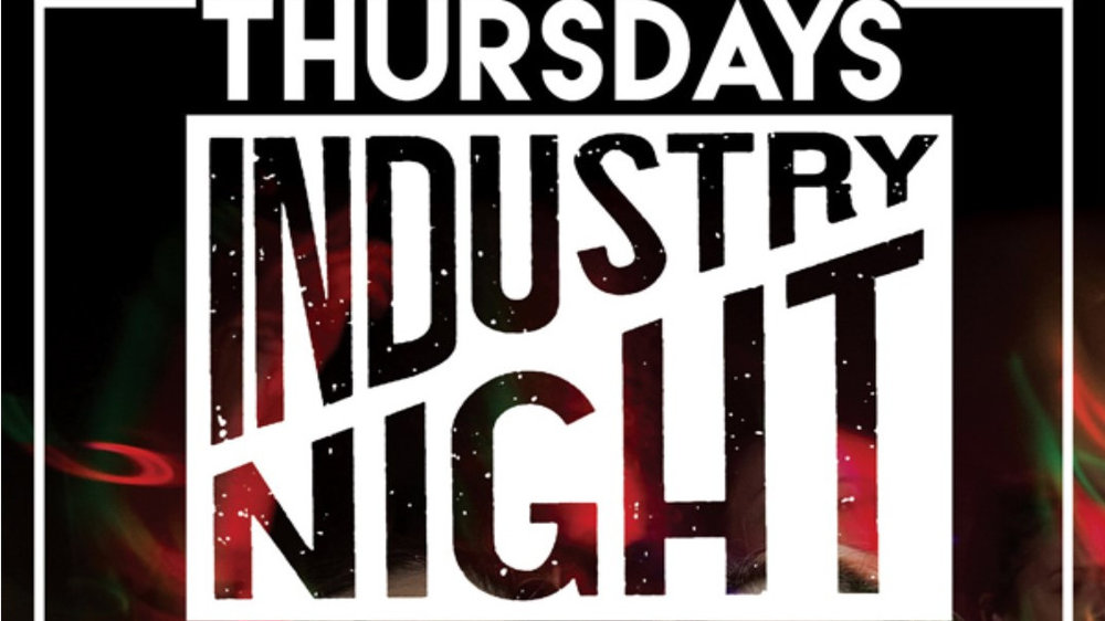 industry night hoodoo b web.jpg