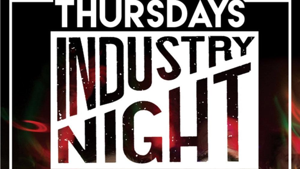 industry night hoodoo b web.jpg