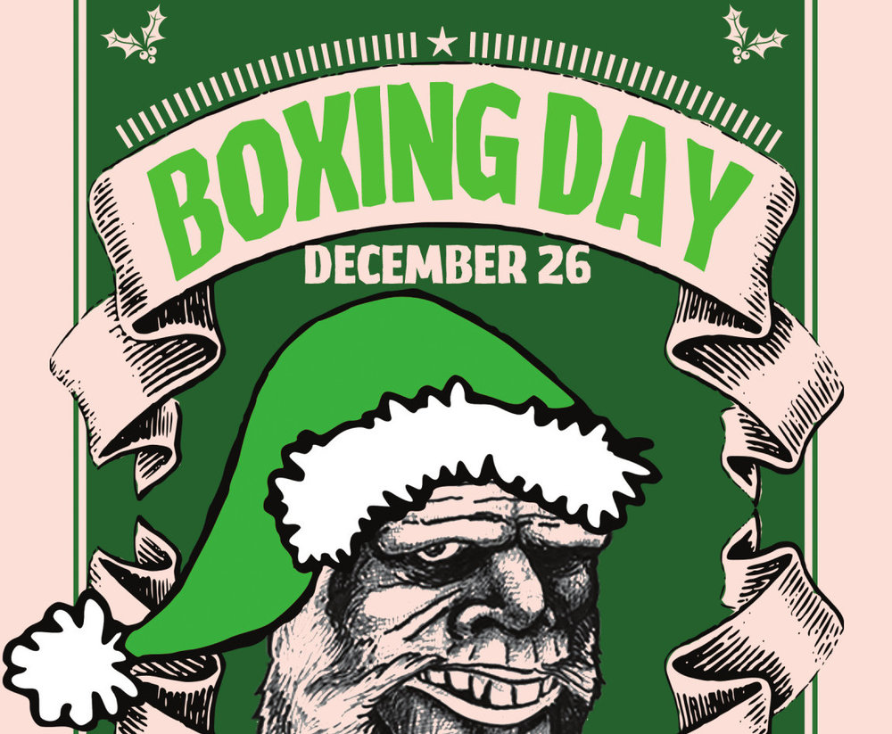 boxingday sasquatch cropped 2b web.jpeg