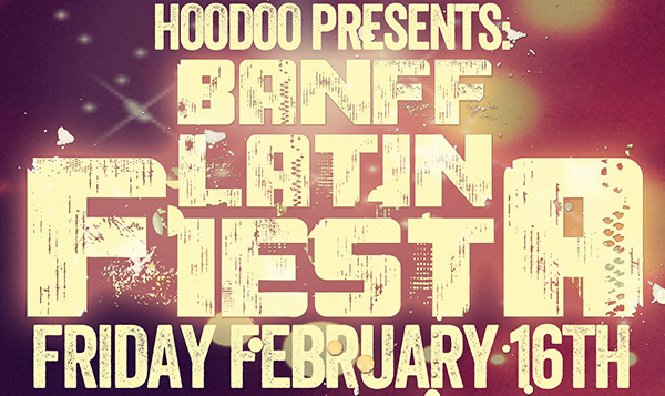 HOODOO ;LATIN FIESTA FEB 16 2018 web event.jpg