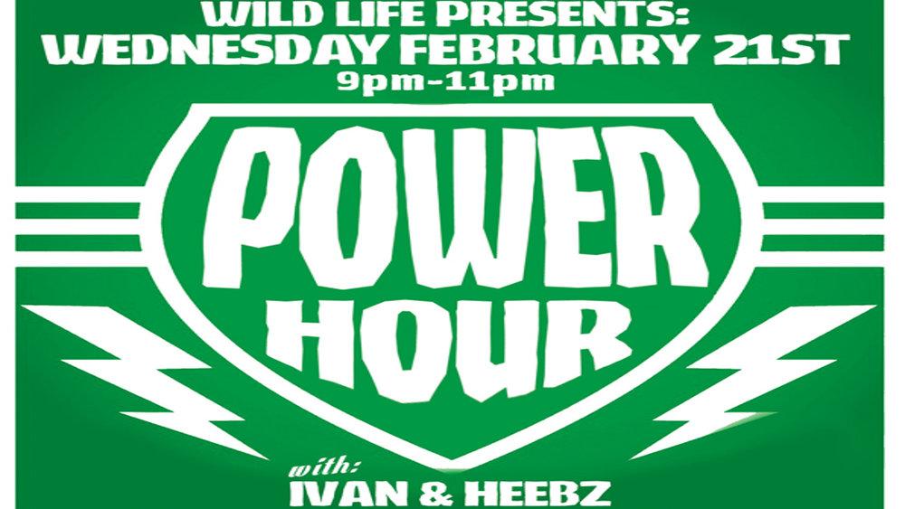 sasquatch power hour green feb 21 fb event.jpg