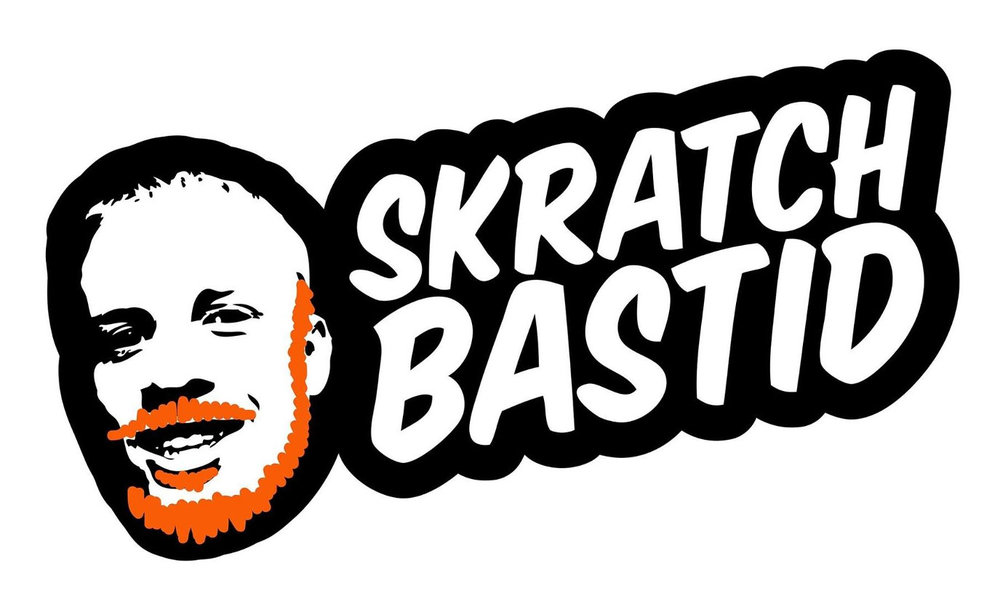 skratch bastid event.jpg