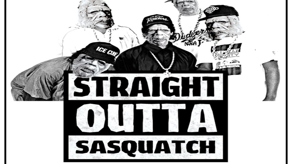 sasquatch hip hop wed mar 28 fb event.jpg