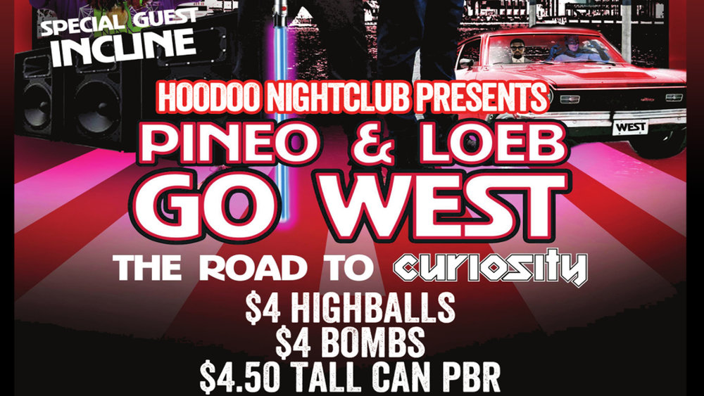 hoodoo pineo april 15 fb event.jpeg