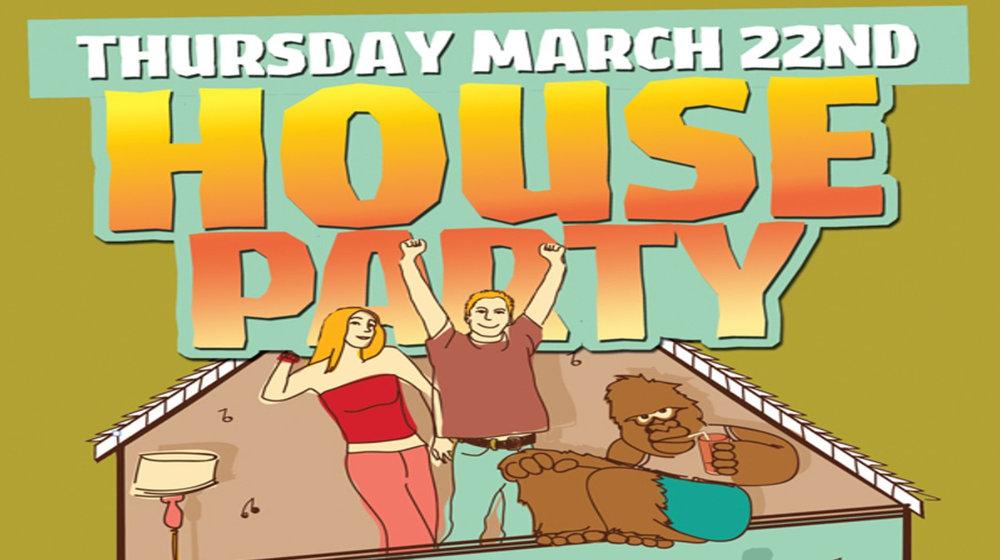 sasquatch house night mar 22 edit web horizontal.jpg