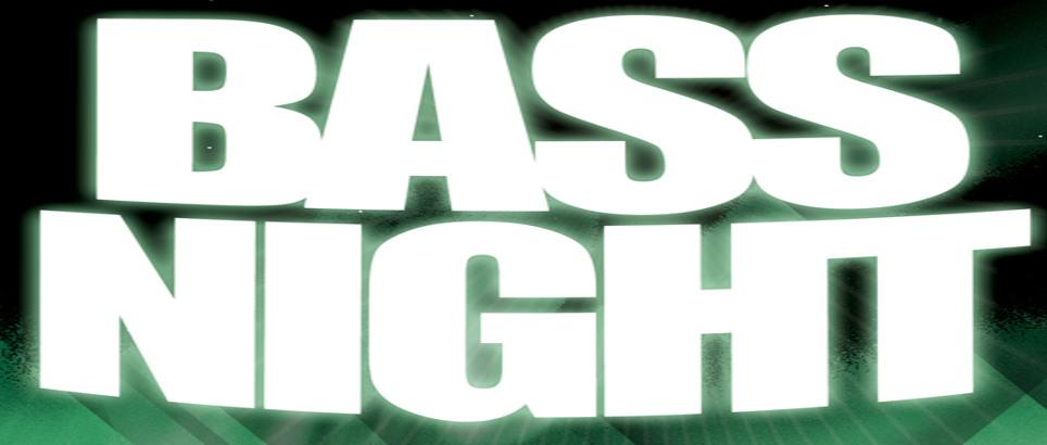 sasquatch bass night april 18 2018 rectangle.jpg